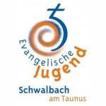 evangelischejugendschwalbach