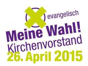 Logo_Meine_Wahl_mit_Datum_farbig_weisser_Hintergrund_web
