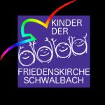 friedenskirche-logo-kinder
