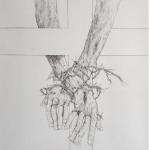 Kunst und Kirche 1